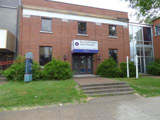 Commercial unit for sale in Roberval, Saguenay/Lac-Saint-Jean, 775, boulevard  Saint-Joseph, 28437539 - Centris.ca