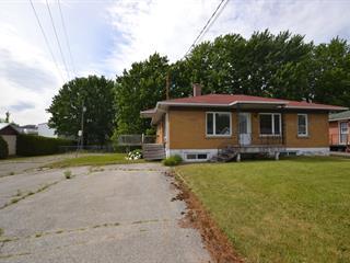 House for sale in Princeville, Centre-du-Québec, 135, Rue  Leclerc, 27138962 - Centris.ca