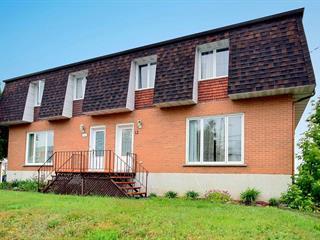 House for sale in Rivière-du-Loup, Bas-Saint-Laurent, 12, Rue  Bellevue, 16975414 - Centris.ca