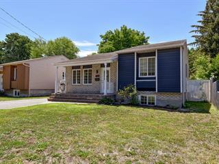 Maison à vendre à Bois-des-Filion, Laurentides, 314, Montée  Gagnon, 28789291 - Centris.ca