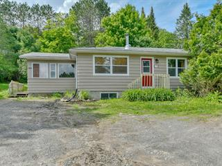 House for sale in Morin-Heights, Laurentides, 199, Chemin du Village, 16968820 - Centris.ca