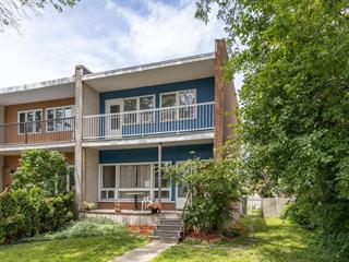 House for sale in Pointe-Claire, Montréal (Island), 125, Avenue de Newton Square, 18659634 - Centris.ca