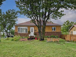 Maison à vendre à Québec (Sainte-Foy/Sillery/Cap-Rouge), Capitale-Nationale, 3256, Avenue  D'Amours, 23865463 - Centris.ca