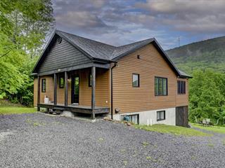 Maison à vendre à Stoneham-et-Tewkesbury, Capitale-Nationale, 10, Chemin des Dunes, 12366908 - Centris.ca
