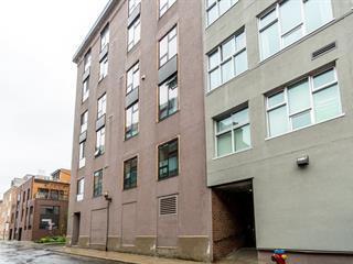 Condo à vendre à Québec (La Cité-Limoilou), Capitale-Nationale, 274, Rue du Parvis, app. 400, 13130313 - Centris.ca