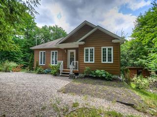 Maison à vendre à Cantley, Outaouais, 38, Rue  Degas, 17368528 - Centris.ca