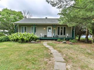 Maison à vendre à Papineauville, Outaouais, 1209, Route  148, 24445523 - Centris.ca