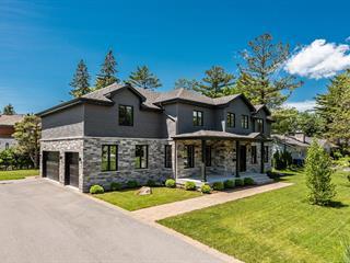 House for sale in Beaconsfield, Montréal (Island), 22, Avenue  Angell, 25150347 - Centris.ca