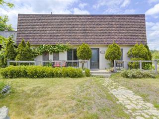 Duplex for sale in Papineauville, Outaouais, 285A - 285B, Rue  Henri-Bourassa, 11338786 - Centris.ca