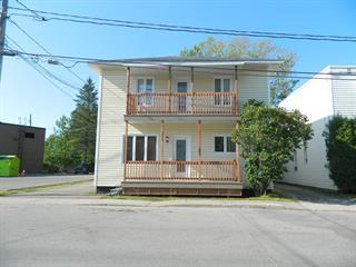 Duplex à vendre à Saguenay (Jonquière), Saguenay/Lac-Saint-Jean, 3892 - 3894, Rue  Sainte-Cécile, 12332051 - Centris.ca