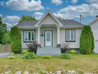House for sale in Mirabel, Laurentides, 10250, Rue des Chardonnerets, 20804141 - Centris.ca