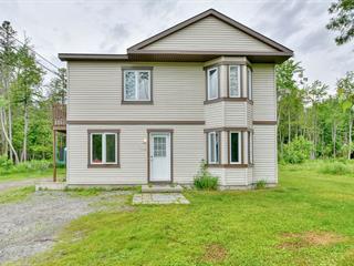 Duplex à vendre à Sainte-Sophie, Laurentides, 314Y - 314Z, Rue  Russell, 13062601 - Centris.ca