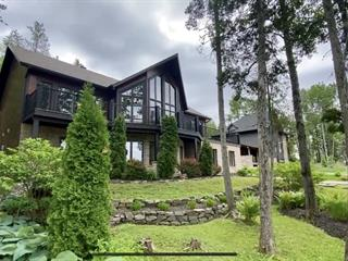 Maison à vendre à Saguenay (Chicoutimi), Saguenay/Lac-Saint-Jean, 1918, Chemin des Villas, 18232666 - Centris.ca