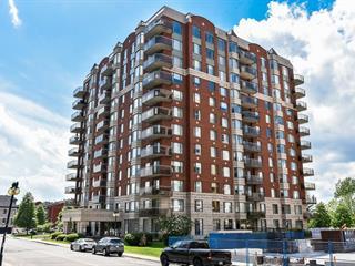 Condo for sale in Côte-Saint-Luc, Montréal (Island), 6803, Rue  Abraham-De Sola, apt. 102, 23448860 - Centris.ca