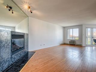 Condo / Appartement à louer à Laval (Vimont), Laval, 2357, boulevard  René-Laennec, app. 201, 11404379 - Centris.ca