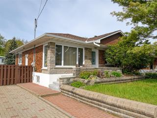 House for sale in Laval (Laval-des-Rapides), Laval, 330, Avenue  Bazin, 28332964 - Centris.ca