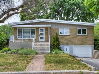 House for sale in Laval (Duvernay), Laval, 2425, Rue  De Meulles, 21865665 - Centris.ca