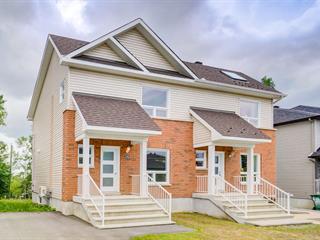 Maison à vendre à Gatineau (Gatineau), Outaouais, 114, Rue  Marcelle-Ferron, 20444158 - Centris.ca
