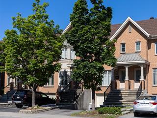 House for sale in Montréal (Verdun/Île-des-Soeurs), Montréal (Island), 3035, Rue de Rushbrooke, 23875378 - Centris.ca