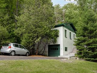Maison à vendre à Hudson, Montérégie, 554, Rue  Forestview, 23614911 - Centris.ca