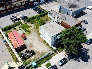 Lot for sale in Montréal (Côte-des-Neiges/Notre-Dame-de-Grâce), Montréal (Island), 7226, Rue de Nancy, 18768074 - Centris.ca