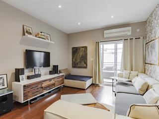 Condo for sale in Montréal (Le Plateau-Mont-Royal), Montréal (Island), 395, Rue  Édouard-Charles, 13433911 - Centris.ca