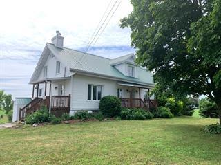 Hobby farm for sale in Saint-Mathieu-de-Beloeil, Montérégie, 1103Z, Chemin du Ruisseau Nord, 25684586 - Centris.ca