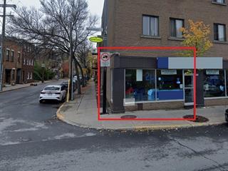 Commercial unit for rent in Montréal (Le Sud-Ouest), Montréal (Island), 4250, Rue  Notre-Dame Ouest, suite A, 23838387 - Centris.ca