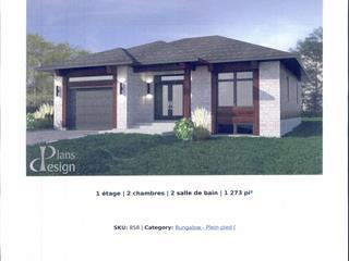 Maison à vendre à Sainte-Julienne, Lanaudière, 1503, 4e av. du Lac-Lemenn, 26352969 - Centris.ca