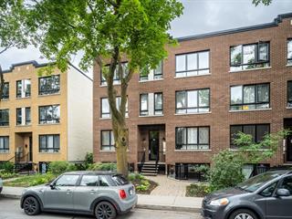 Condo / Appartement à louer à Montréal (Mercier/Hochelaga-Maisonneuve), Montréal (Île), 2564, Rue  Sicard, 13023006 - Centris.ca