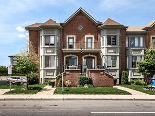 Maison à vendre à Côte-Saint-Luc, Montréal (Île), 6791Z, Chemin  Kildare, 10177030 - Centris.ca