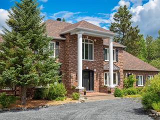 House for sale in North Hatley, Estrie, 425, Rue  Séguin, 13180493 - Centris.ca