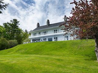 Maison à vendre à La Malbaie, Capitale-Nationale, 620, Chemin des Falaises, 17949131 - Centris.ca