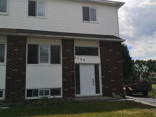 House for rent in Brossard, Montérégie, 3730, Croissant  Oscar, 10653064 - Centris.ca