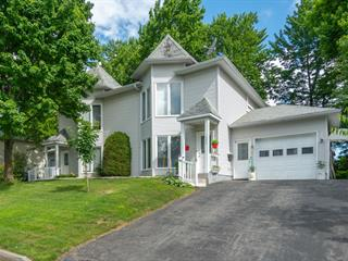 Condo à vendre à Sherbrooke (Les Nations), Estrie, 1084, Rue  Paul-Desruisseaux, 17650873 - Centris.ca
