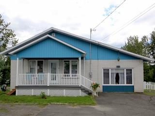 House for sale in Dégelis, Bas-Saint-Laurent, 282, Rue des Meuniers, 13069441 - Centris.ca