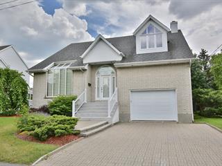 House for sale in Mont-Saint-Hilaire, Montérégie, 120, Rue  Jeannotte, 25457016 - Centris.ca