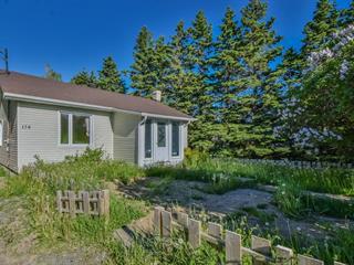 House for sale in Sainte-Anne-des-Monts, Gaspésie/Îles-de-la-Madeleine, 174, Route  Bellevue, 9997963 - Centris.ca