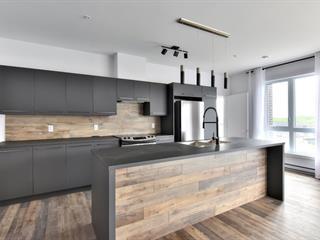 Condo / Appartement à louer à La Prairie, Montérégie, 110, Avenue de la Belle-Dame, app. 404, 14309816 - Centris.ca