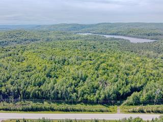 Land for sale in Mont-Laurier, Laurentides, boulevard  Des Ruisseaux, 9413683 - Centris.ca
