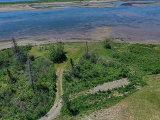 Lot for sale in Carleton-sur-Mer, Gaspésie/Îles-de-la-Madeleine, 253, Route  132 Ouest, 17896227 - Centris.ca