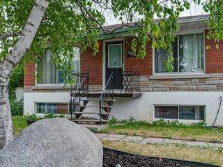House for sale in Laval (Saint-François), Laval, 8640, Rue  Chartrand, 12150549 - Centris.ca