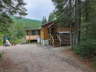Cottage for sale in Mandeville, Lanaudière, 307, Chemin des Cascades, 11637237 - Centris.ca
