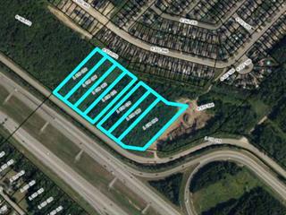Lot for sale in Trois-Rivières, Mauricie, boulevard  Industriel, 26990893 - Centris.ca