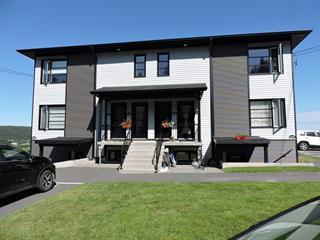 Condo à vendre à Notre-Dame-des-Pins, Chaudière-Appalaches, 269, 37e Rue, 12838305 - Centris.ca