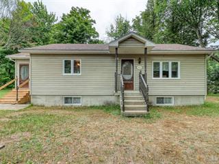 House for sale in Rawdon, Lanaudière, 3457, 18e Avenue, 21877056 - Centris.ca