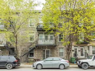 Immeuble à revenus à vendre à Montréal (Verdun/Île-des-Soeurs), Montréal (Île), 4349 - 4357, Rue de Verdun, 10958867 - Centris.ca