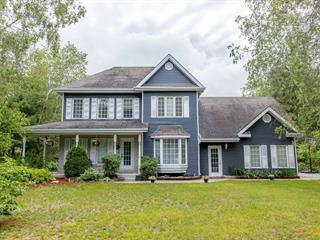 Maison à vendre à Saint-Lazare, Montérégie, 1803, Place du Piccolo, 24293505 - Centris.ca
