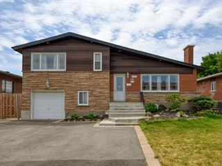 House for sale in Laval (Chomedey), Laval, 1392, Rue  Franklin, 24248341 - Centris.ca