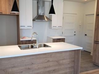 Condo / Appartement à louer à Longueuil (Saint-Hubert), Montérégie, 3865, Rue  Emma-Collin, app. 2, 13630422 - Centris.ca